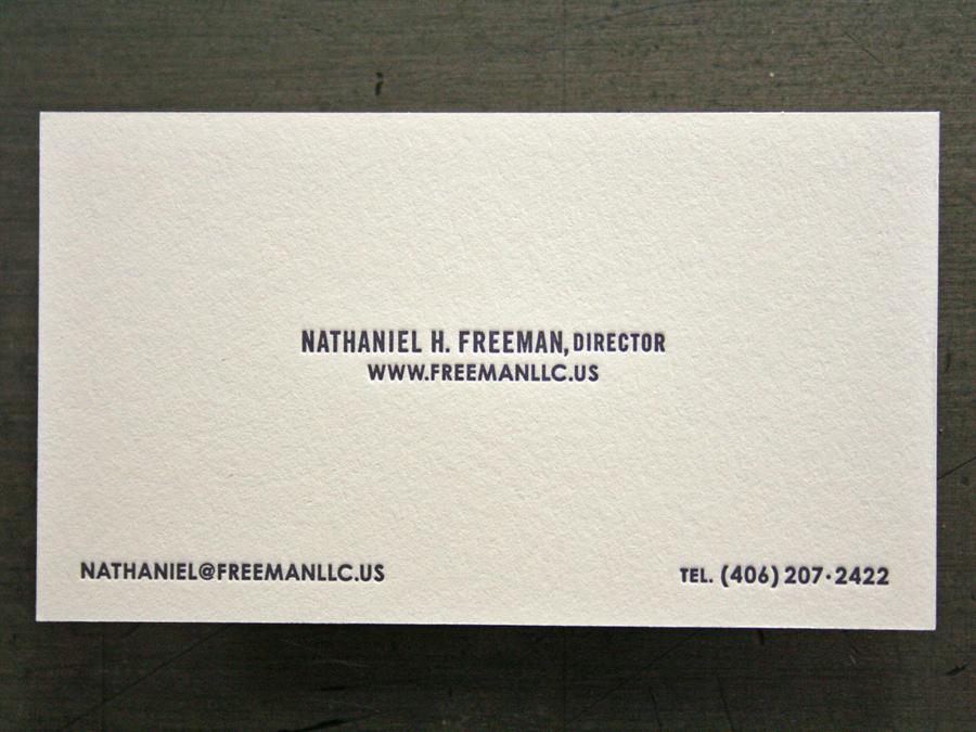 FreemanLLC_Business_Cards_Nathaniel.jpg