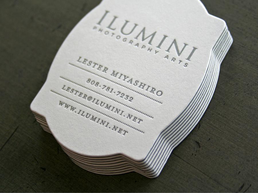 Ilumini2.jpg