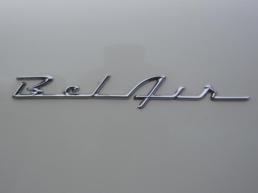 0003_belair_logo_sof.jpg