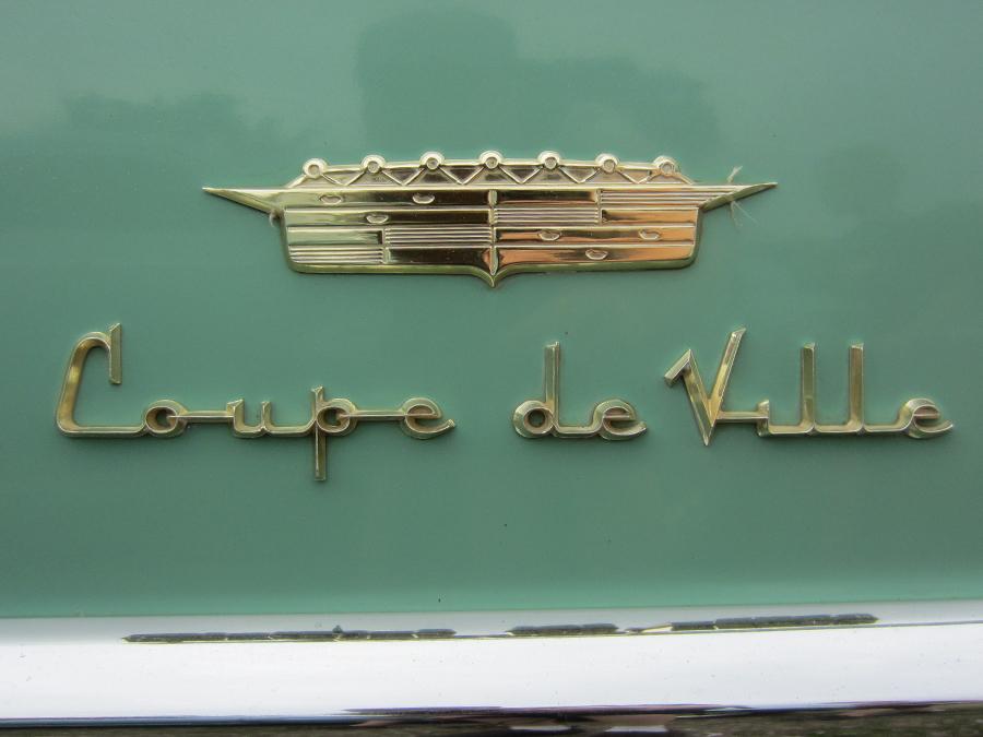 0004_coupe_deville_logo_sof.jpg