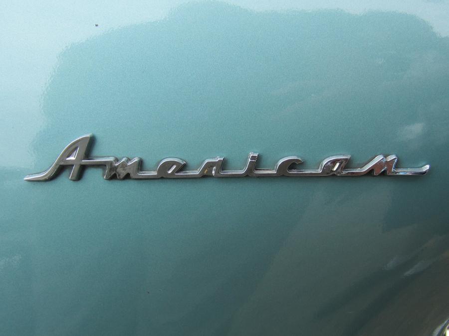 0005_american_logo_sof.jpg
