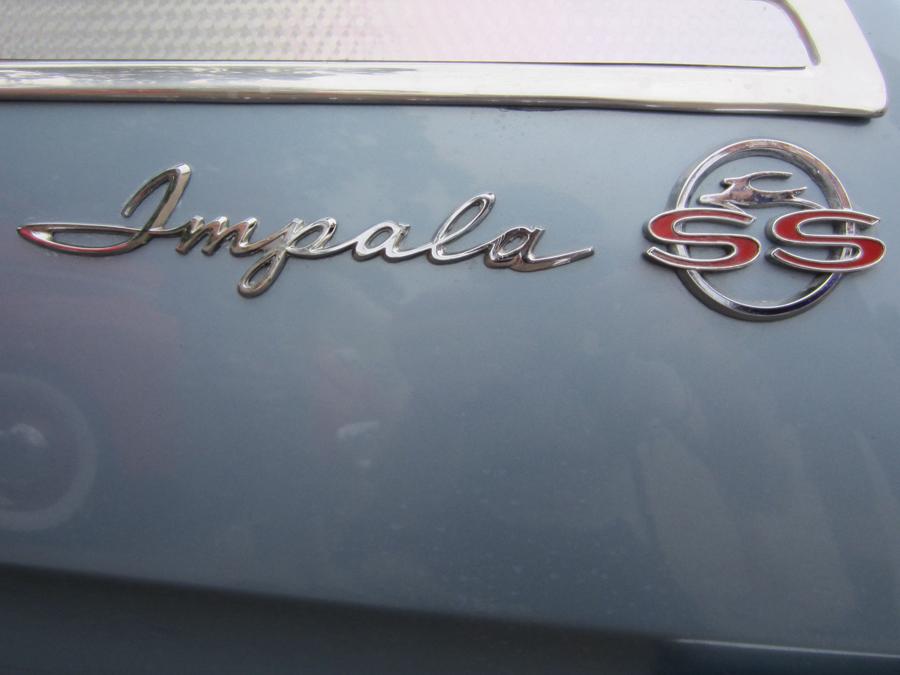0008_impala_ss_logo_sof.jpg
