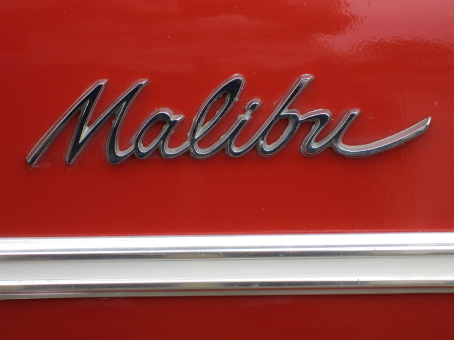 0009_malibu_logo_sof.jpg