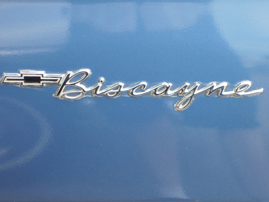0015_biscayne__logo_sof.jpg