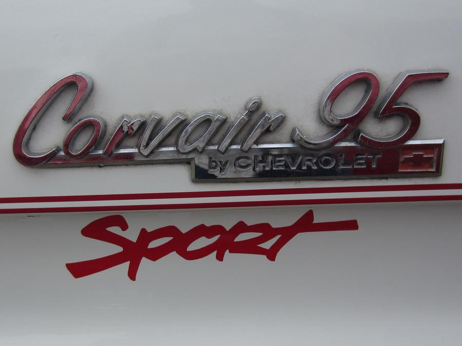 0018_corvair_95_logo_sof.jpg