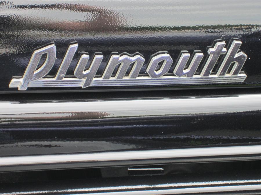 0022_plymouth_logo_sof.jpg