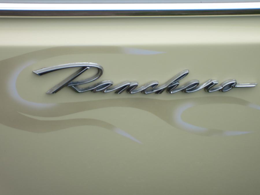 0023_ranchero_logo_sof.jpg