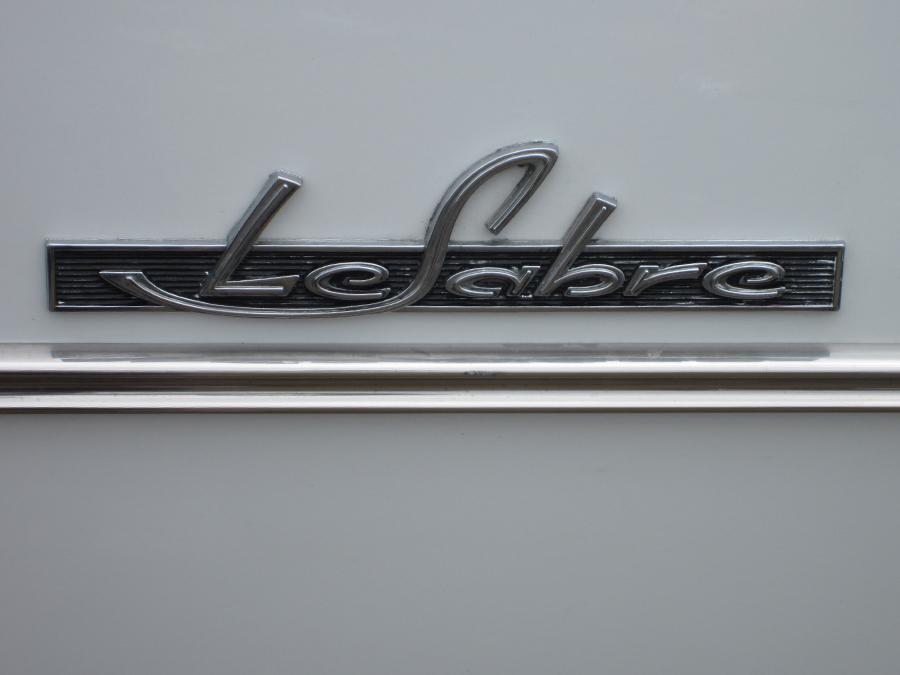 0024_LeSabre_logo_sof.jpg