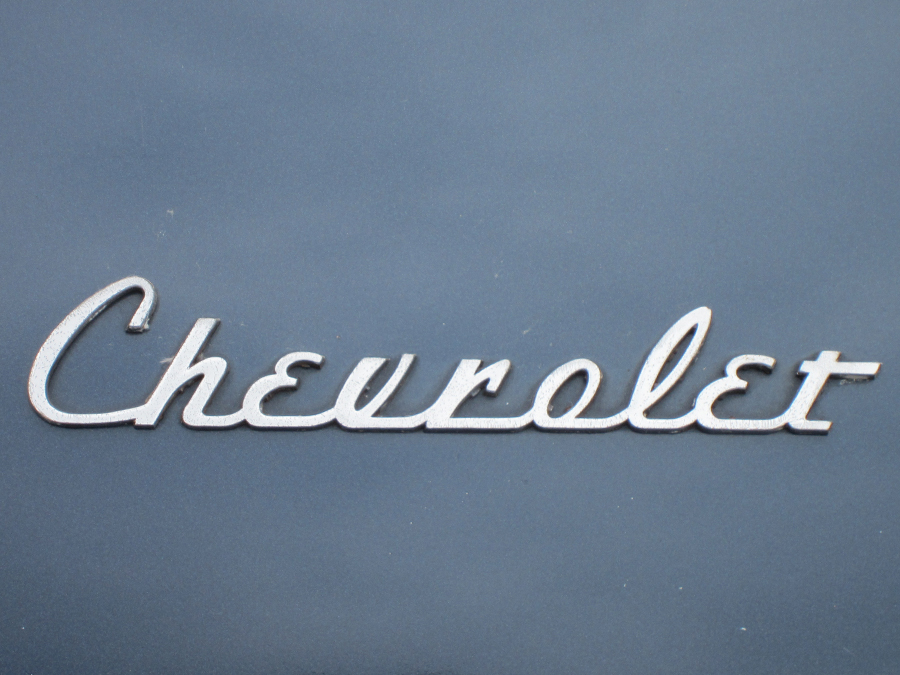 0028_chevrolet_2_logo_sof.jpg