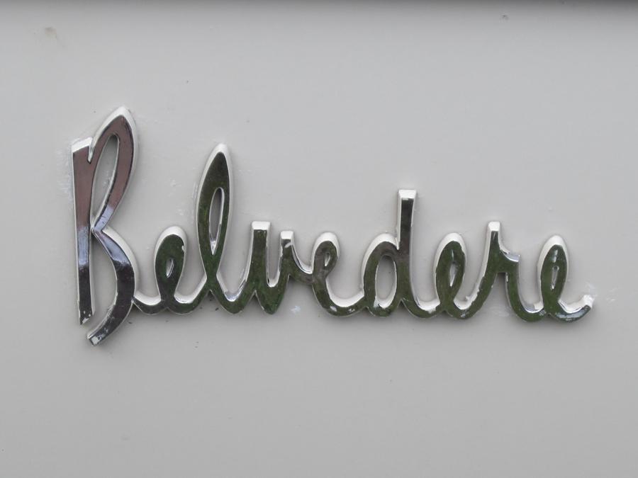 0030_belvedere_logo_sof.jpg