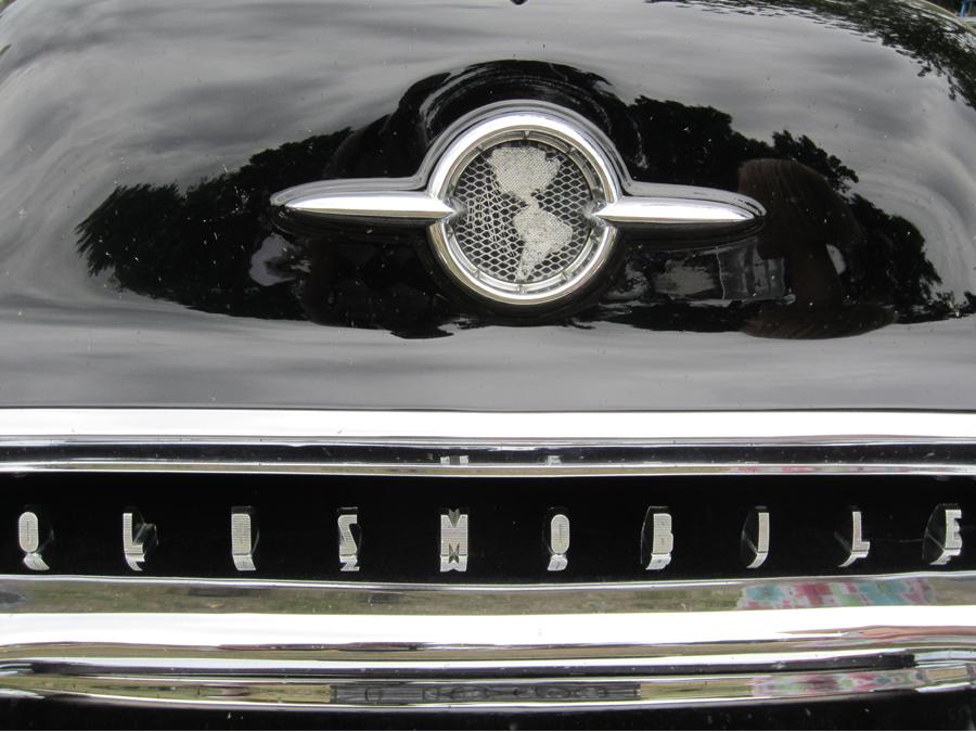 0032_oldsmobile_logo_sof.jpg