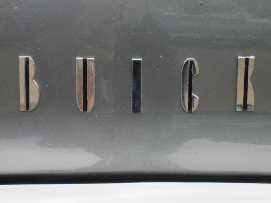 0033_buick_logo_sof.jpg