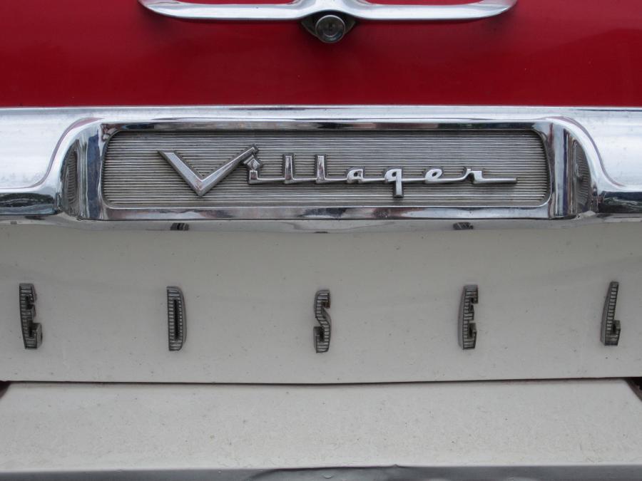 0034_edsel_villager_logo_sof.jpg