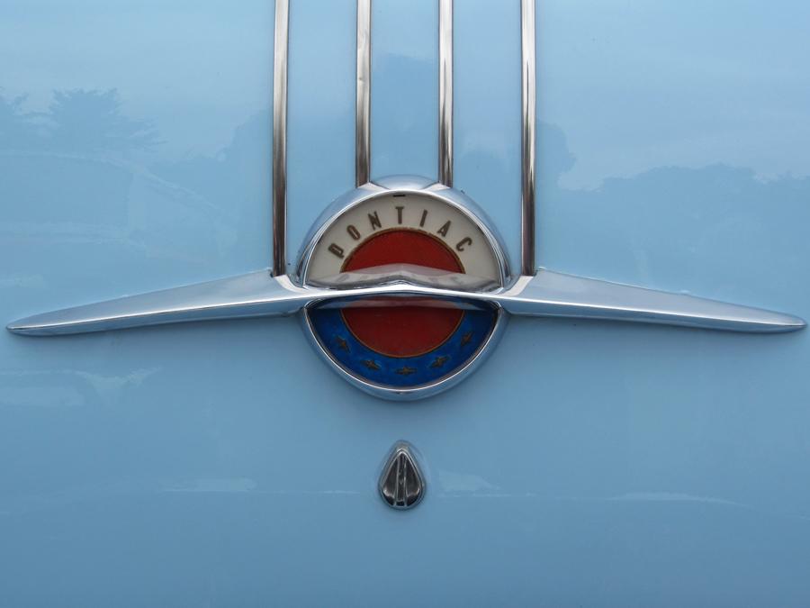 0035_pontiac_logo_sof.jpg