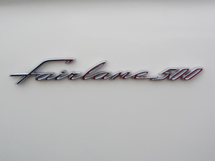 0036_fairlane500_logo_sof.jpg