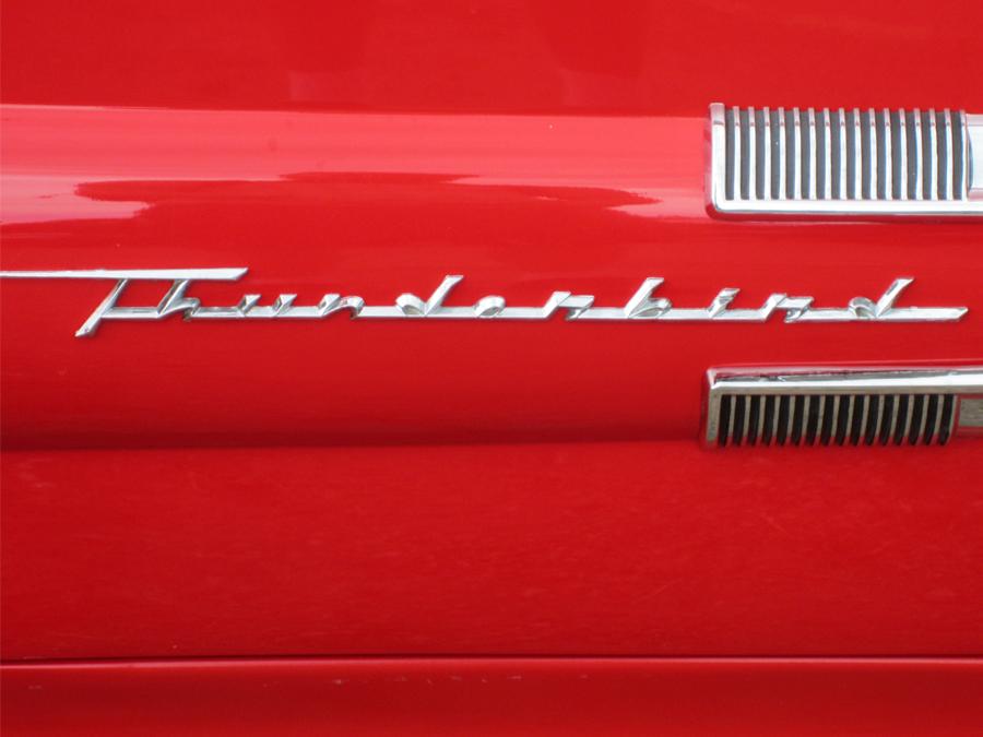 0040_thunderbird_2_logo_sof.jpg