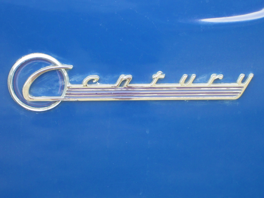0041_century_logo_sof.jpg
