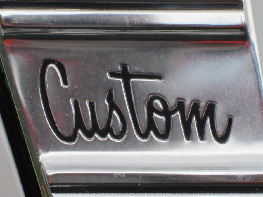 0043_custom_logo_sof.jpg