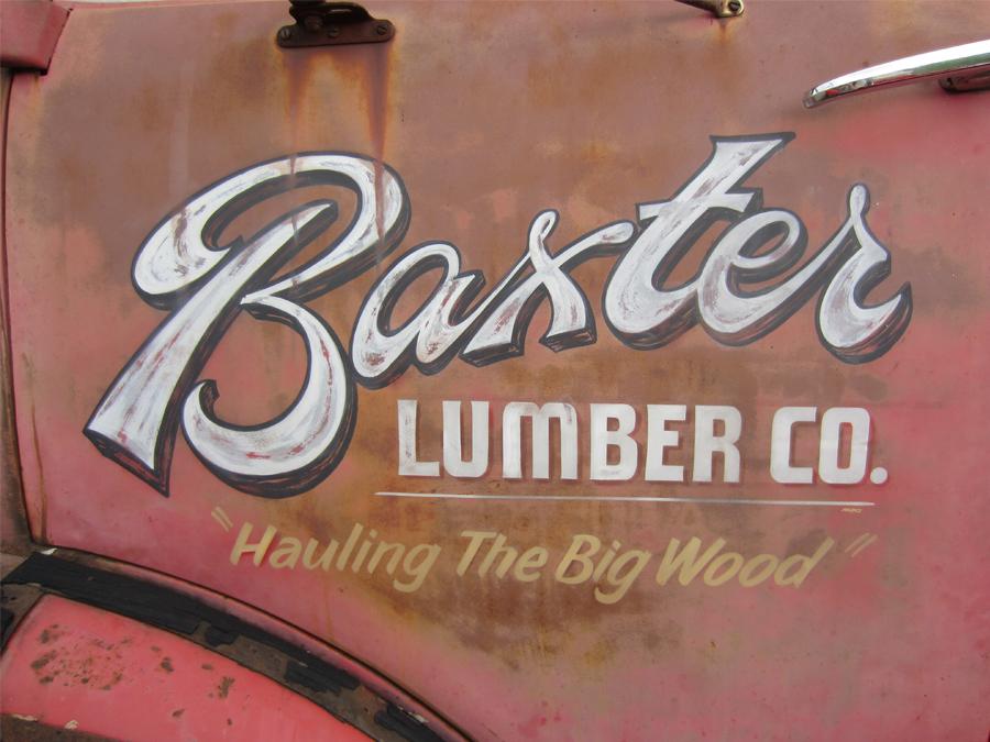 0044_baxter_lumber_logo_sof.jpg