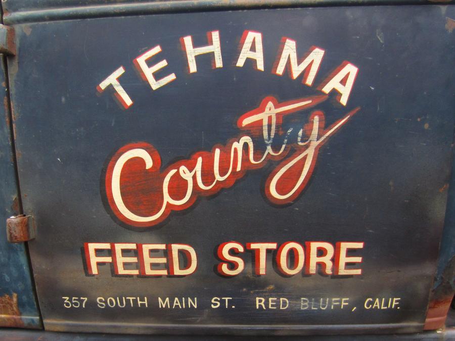 0045_Tehama_county_logo_sof.jpg