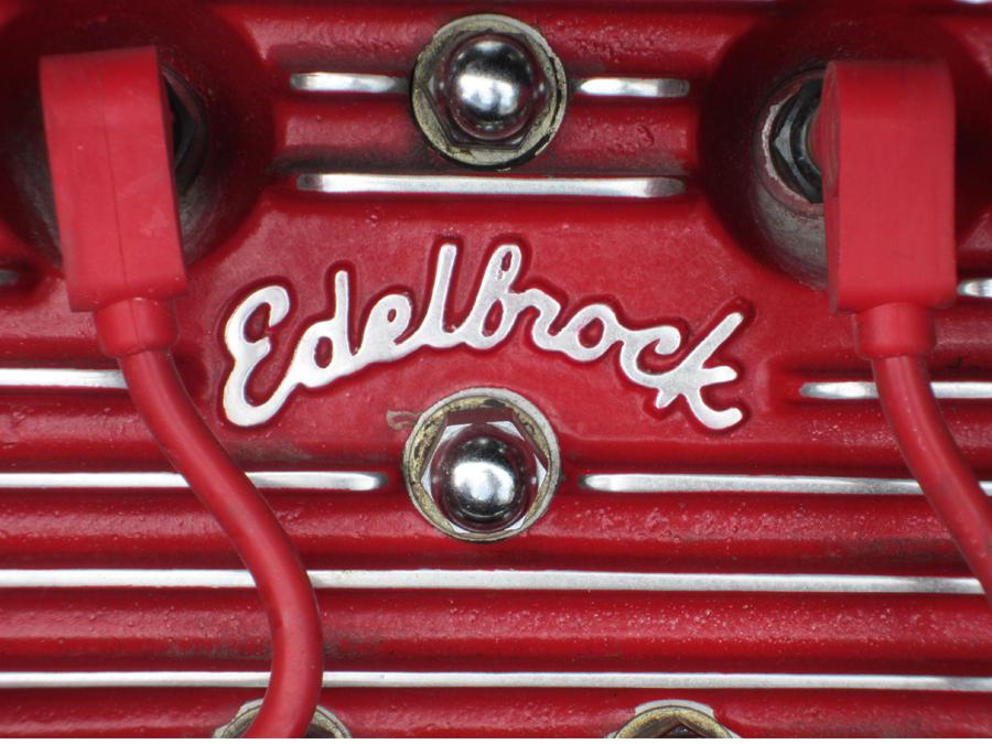 0047_edelbrock_logo_sof.jpg