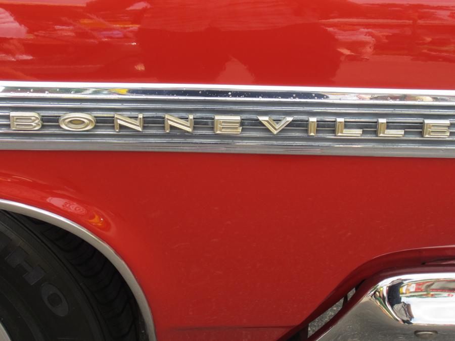 0049_bonneville_logo_sof.jpg