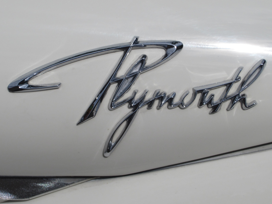 0050_plymouth_logo_sof.jpg