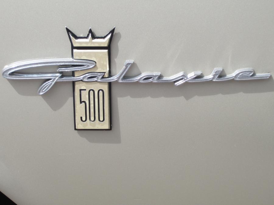 0051_galaxie500_logo_sof.jpg