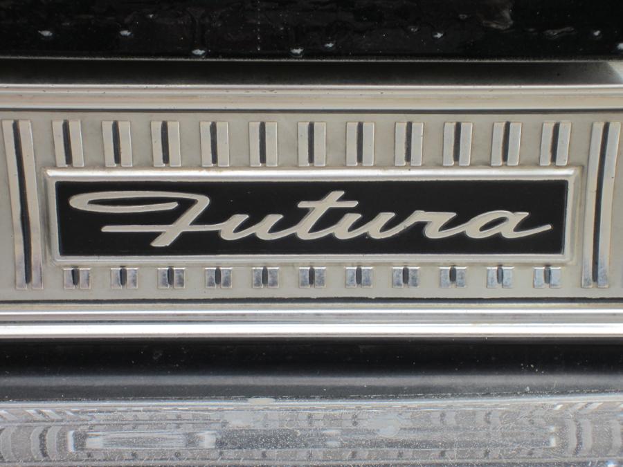 0053_futura_logo_sof.jpg