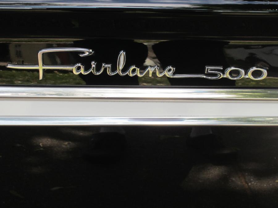 0056_fairlane_500_2_logo_sof.jpg