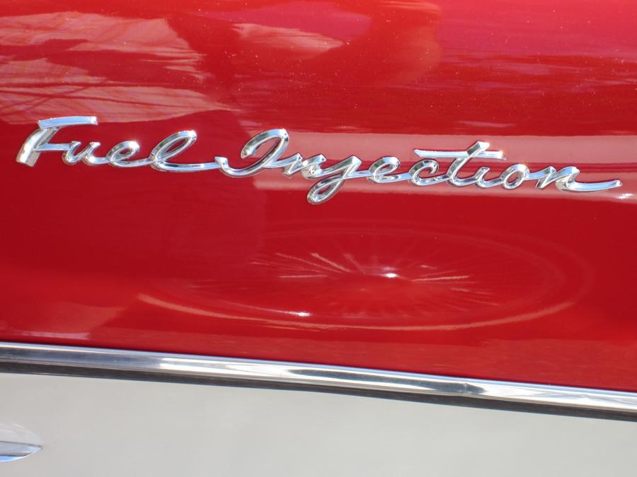 0057_fuel_injection_logo_sof.jpg