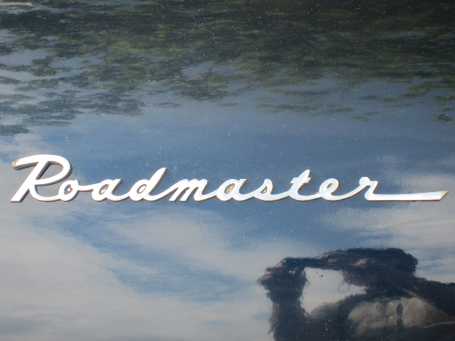 0063_roadmaster_logo_sof.jpg
