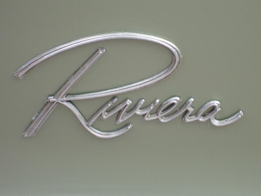 0066_riviera_logo_sof.jpg