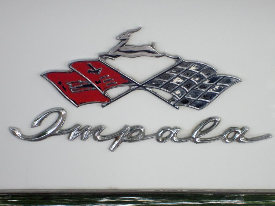 0067_impala_logo_sof.jpg