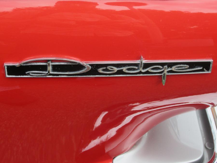 0074_dodge_logo_sof.jpg