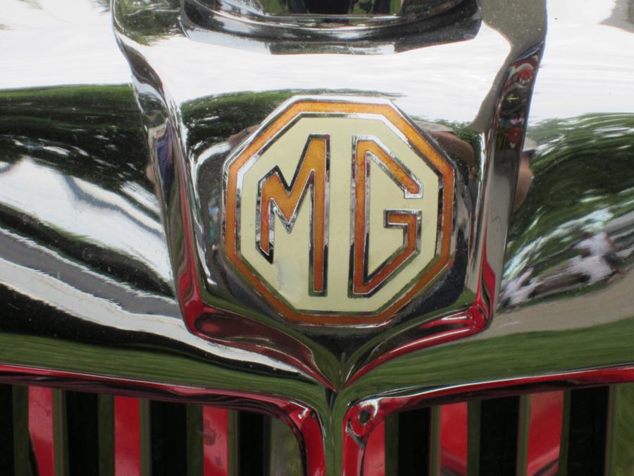 0075_MG_logo_sof.jpg