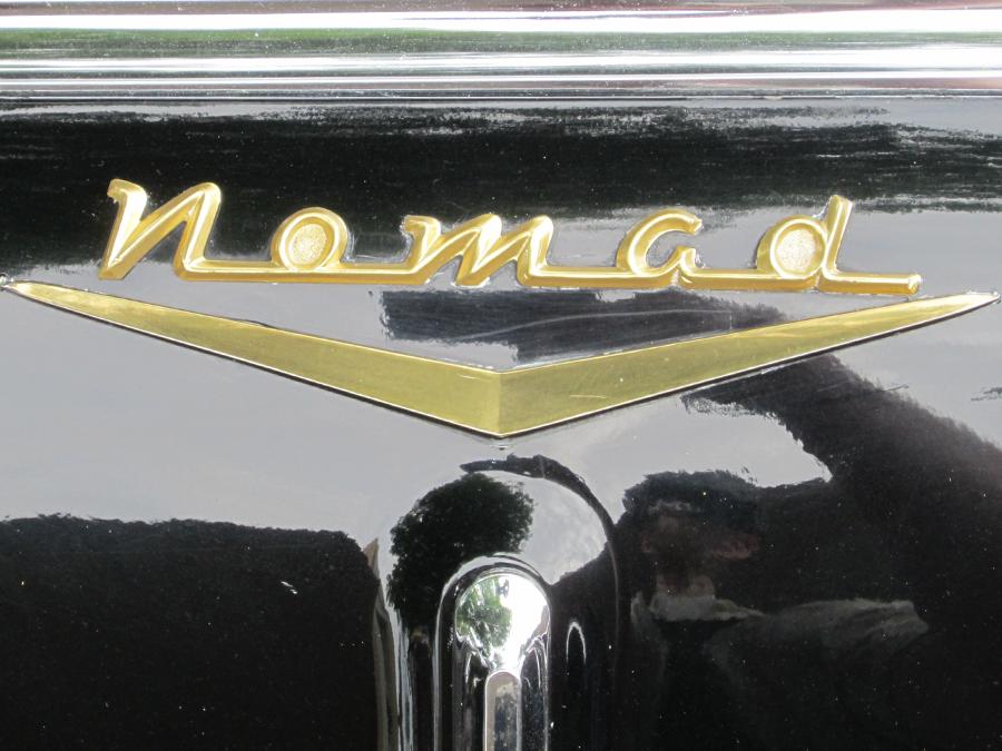 0076_nomad_logo_sof.jpg