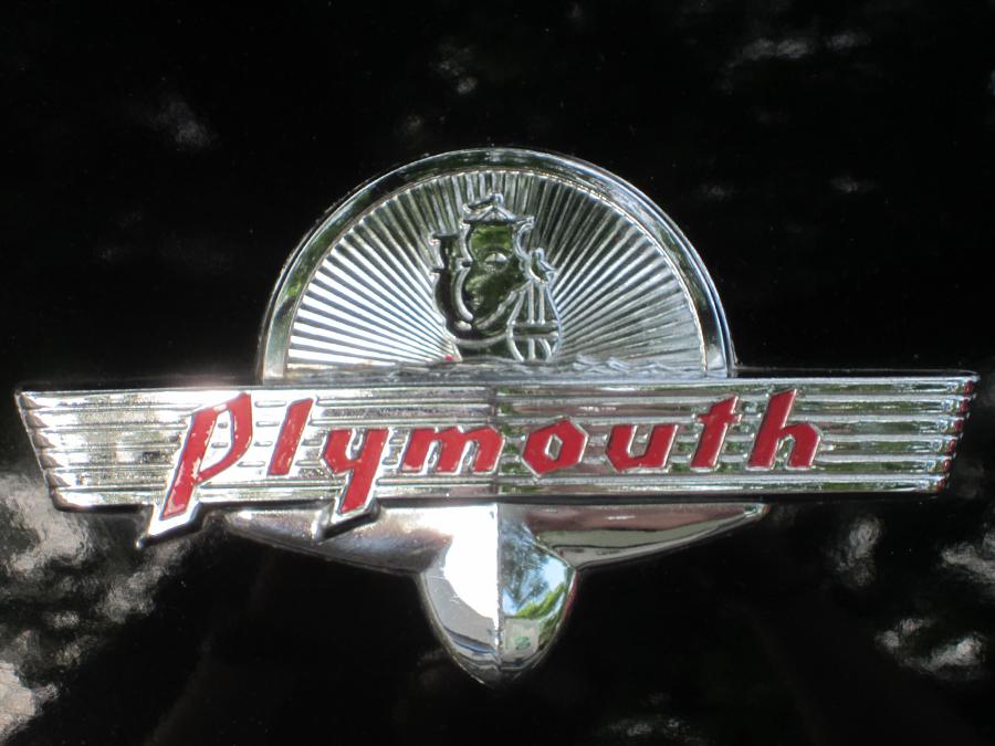 0077_plymouth_2_logo_sof.jpg