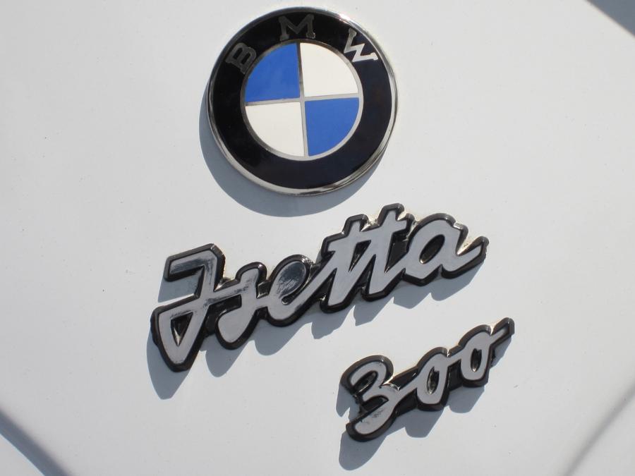 0079_BMW_isetta_logo_sof.jpg