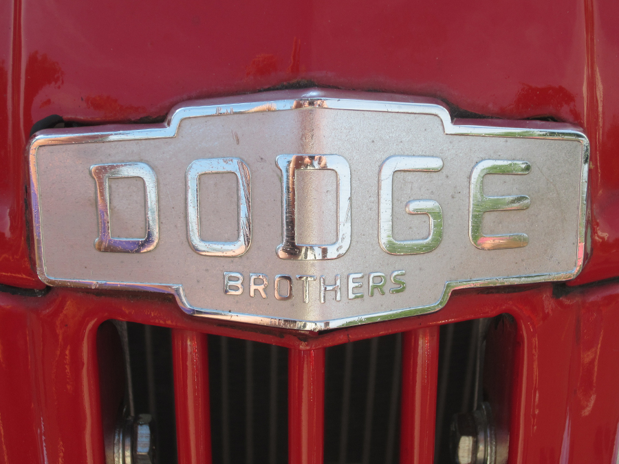 0081_dodge_brothers_logo_sof.jpg