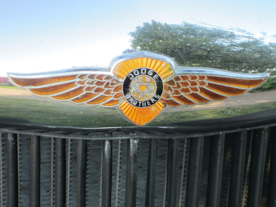 0084_dodge_brothers_wings_logo_sof.jpg
