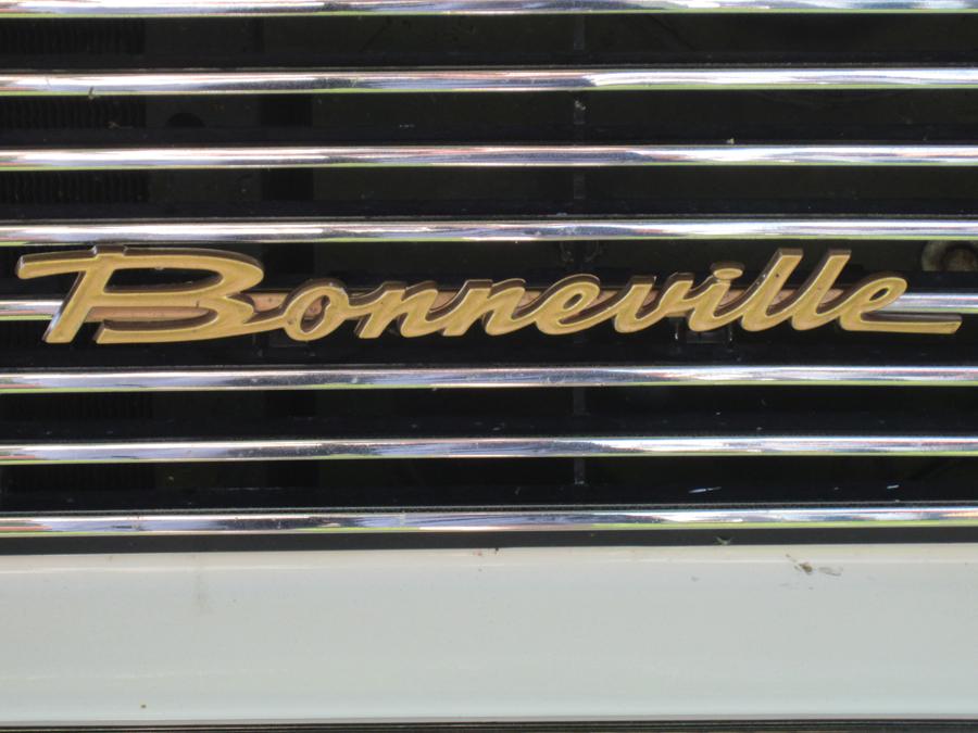 0086_bonneville_2_logo_sof.jpg
