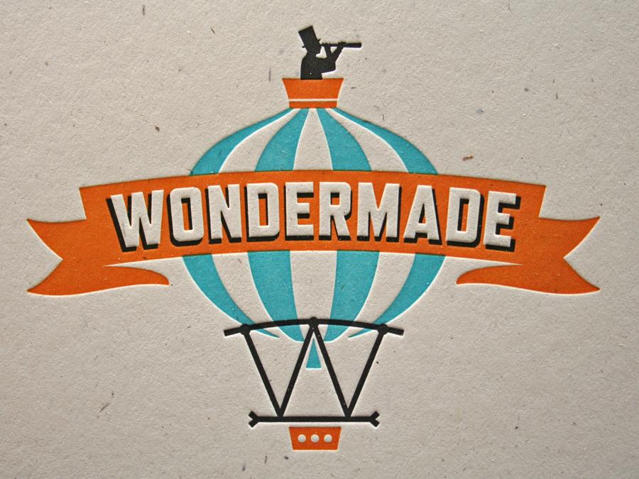 0000_wondermade_logo_letterpress.jpg