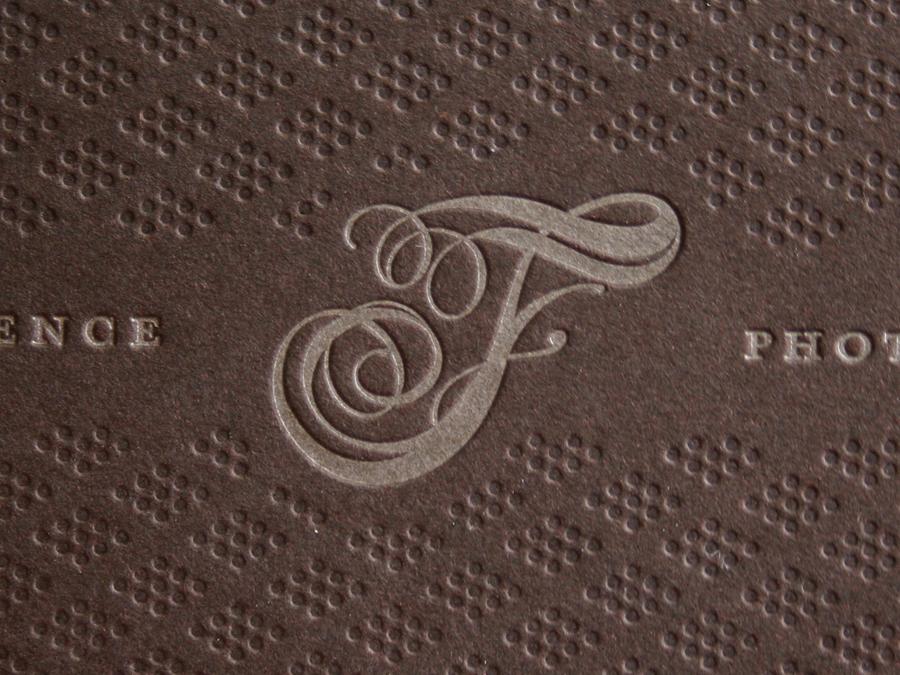 sof__0000_studioonfire_letterpress_finessence_logomark.jpg
