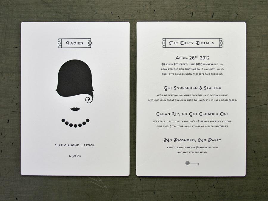Fame_Invite2012_cards4.jpg