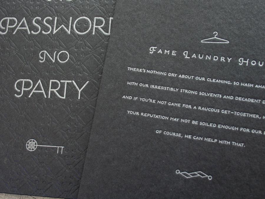 Fame_Invite2012_cards4_detail.jpg