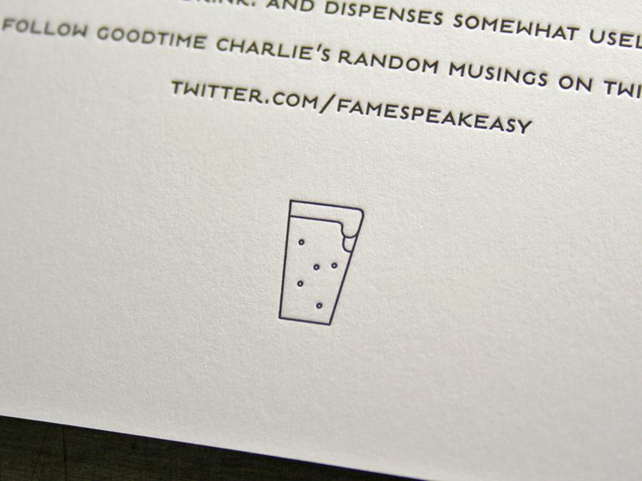 Fame_Invite2012_detail_2.jpg