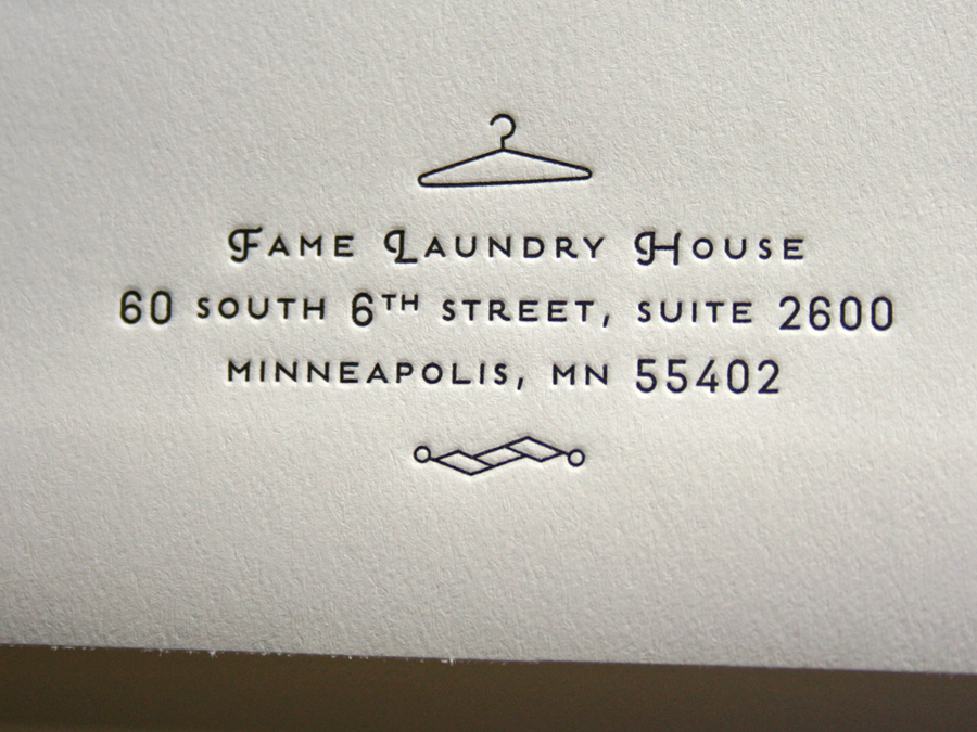 Fame_Invite2012_envelope.jpg