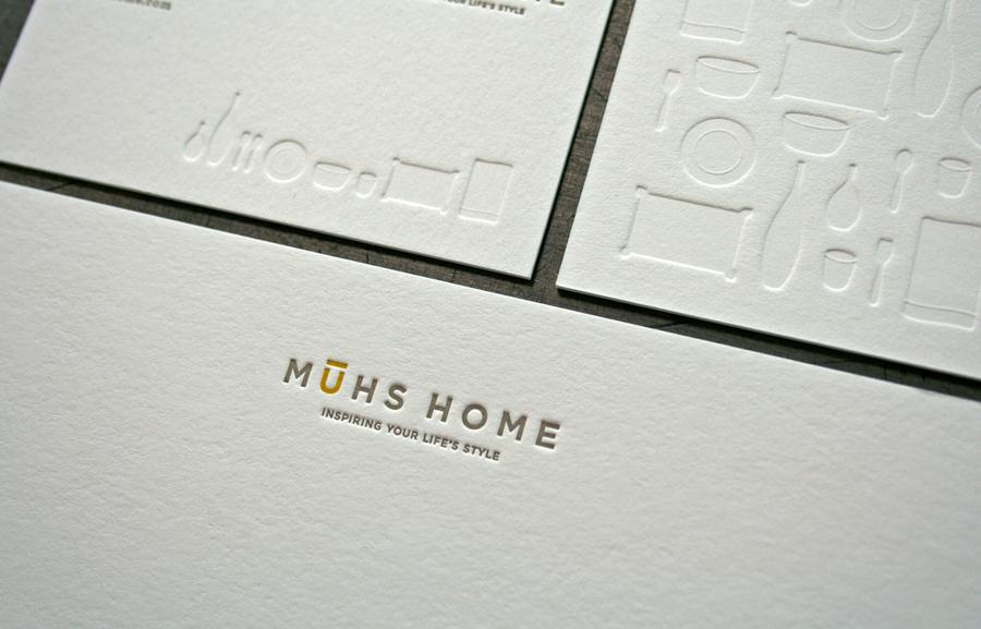 MuhsHome_Stationery2.jpg