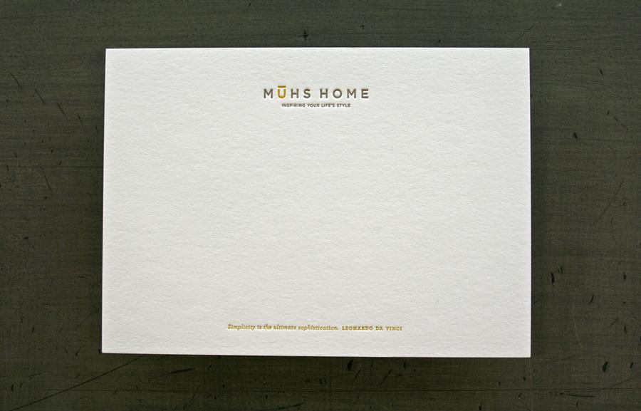 MuhsHome_NoteCard_Front.jpg